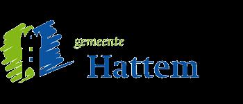 Logo organistatie https://www.hattem.nl/Inwoners/Zorg_en_ondersteuning op pagina Branchevereniging Zorgcollectief Midden-IJssel / Oost Veluwe over financiering.