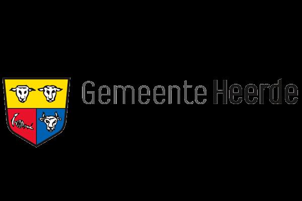 Logo organistatie https://zorgvraag.heerde.nl/Zorg_en_welzijn op pagina Branchevereniging Zorgcollectief Midden-IJssel / Oost Veluwe over financiering.