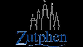 Logo organistatie https://www.zutphen.nl/Inwoners/Zorg_en_inkomen/WMO_Zorg_loket op pagina Branchevereniging Zorgcollectief Midden-IJssel / Oost Veluwe over financiering.