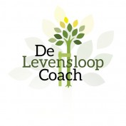 Logo van De levensloopcoach
