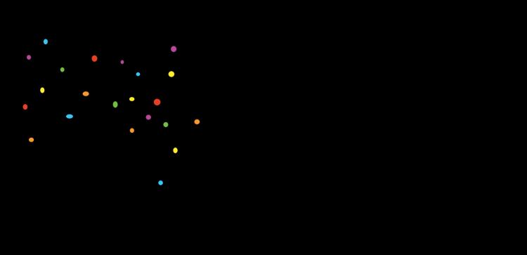 Logo van Breintje Beer
