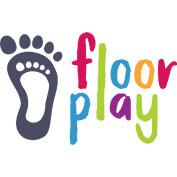 Logo van Floor Play