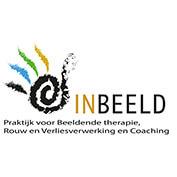 Logo van In Beeld