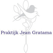 Logo van Praktijk Jean Gratama
