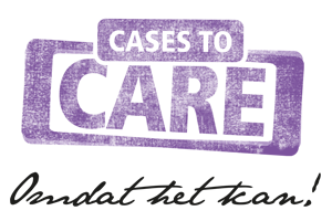 Logo van CaseToCare