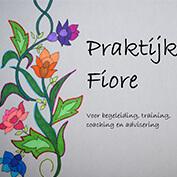 Logo van Prakrijk Fiore