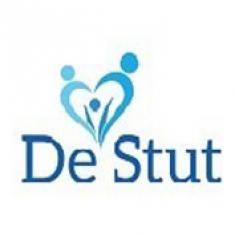 Logo van De STUT