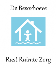 Logo van De Besorhoeve