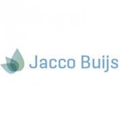 Logo van Jacco Buijs